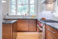 Bayview Kitchen Design_102 Chaplin_02lr.