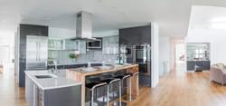 Kitchen Encounters_Olson_Jessen_01.jpg