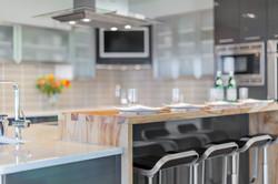 Kitchen Encounters_Olson_Jessen_06.jpg