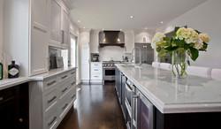 Kitchen+Designers+Plus_Holbeche_02.jpg