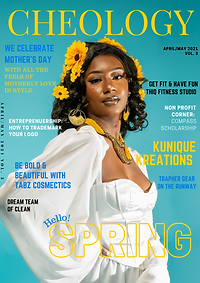 Teen Fashion Magazine Cover (2).png