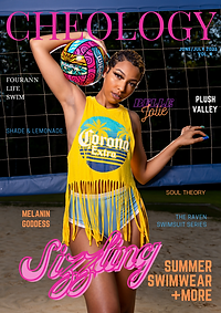Teen Fashion Magazine Cover (3).png