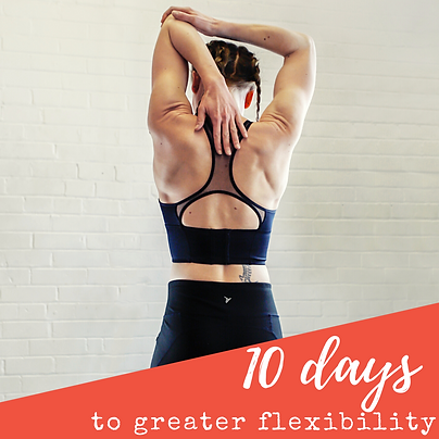 10 days greater flexibility-IG post.png
