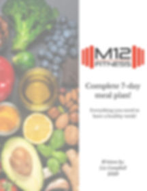 M12 Fitness 7-day meal plan.jpg
