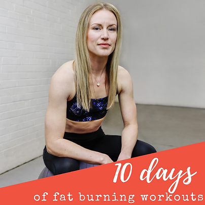 10 days fat burning-IG post.png