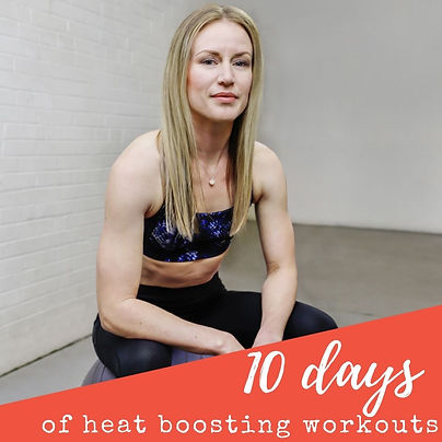 10 days heat boosting-IG post.jpg