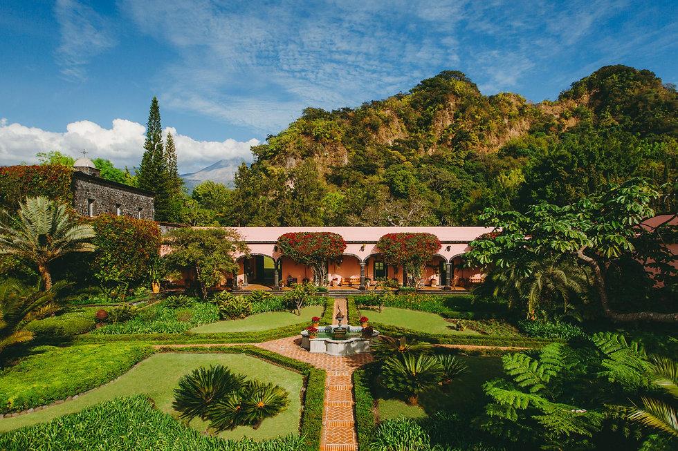 Hacienda de San Antonio.jpg