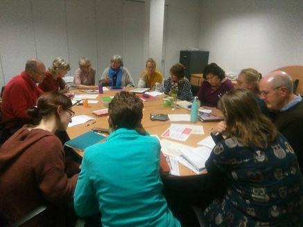 workshop at keighley library.jpg