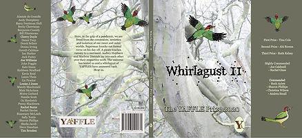 Cover Whirlagust II.JPG