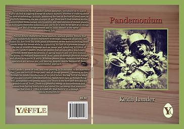 panemonium.png