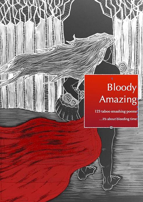 BLOODY AMAZING.jpg