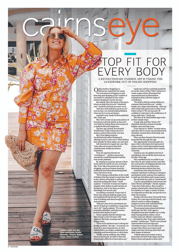 Cairns Post (1).png
