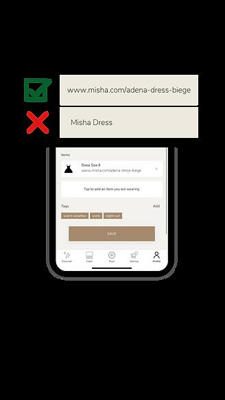 Website Phone Designs (2).png