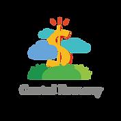 Activities logos-06.png