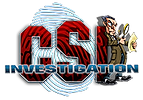1515073285225-logo.png