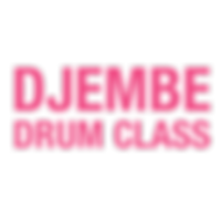 dd classes logos-02.png