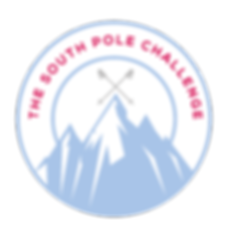 the-south-pole-challenge.png
