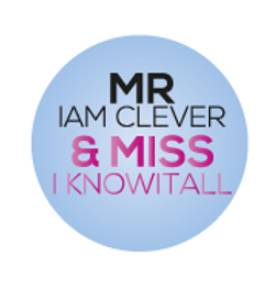 MR-CLEVER-&-MISS-I-KNOW-IT-ALL.png