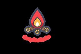 Activities Logos-01.png