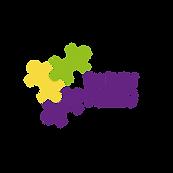 Activities logos-04.png