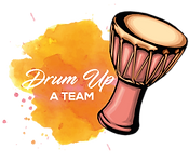 drum-up-a-team.png