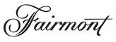 fairmont-final.png