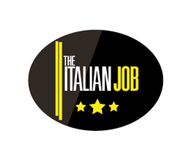 THE-ITALIAN-JOB.png