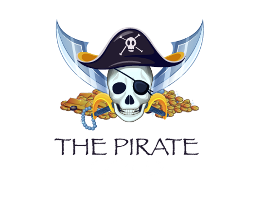 the-pirate-gold-w.png