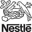 nestle_200x200.jpg