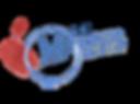 catalogue activities logos-28 copyY.png