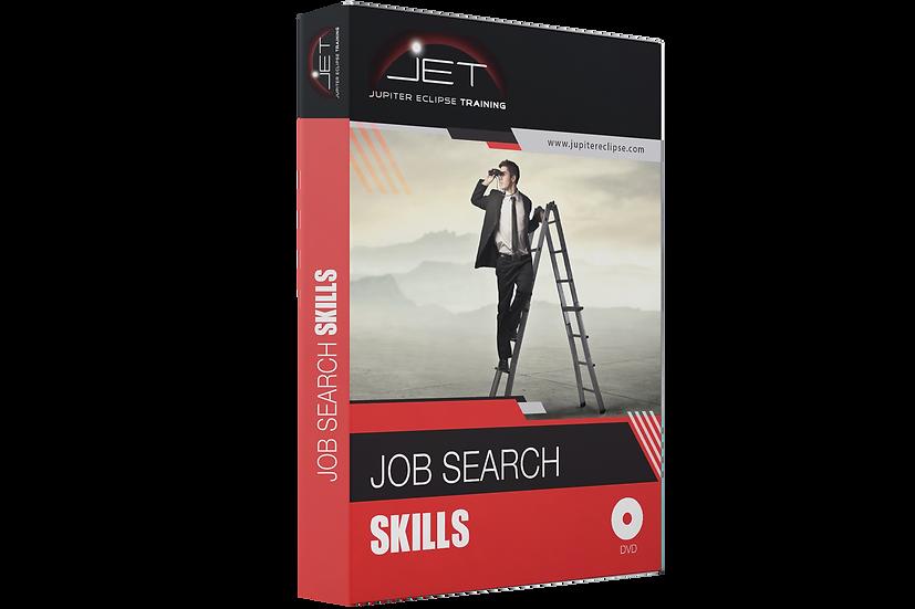 Job Search Skills Course