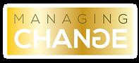 MANAGING-CHANGE.png