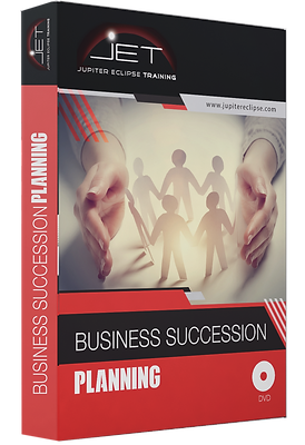 Business succession planning training in egypt
