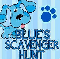 blues-clues-party-game-treasure-hunt_512