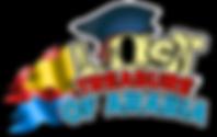 1515056455116-logo.png