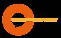 catalogue activities logos-32.png