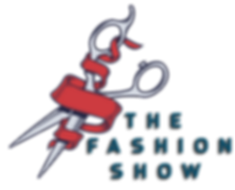 the fashion show-02.png