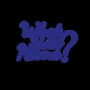 Activities logos-16.png