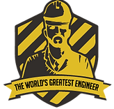 the-world's-greatest-engineer.png