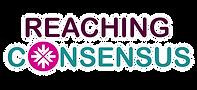 reaching consensus copy.png