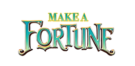 fortune colored.png