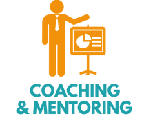 catalogue activities logos-31.png