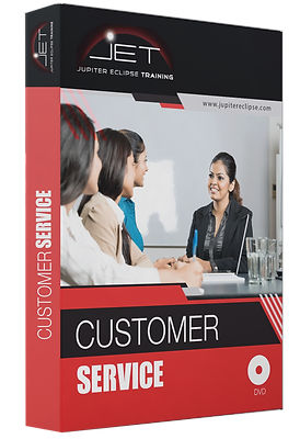 Customer Service Training course in Egypt - Dubai