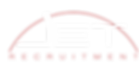 jet_ RECRUITMENT logo-01.png