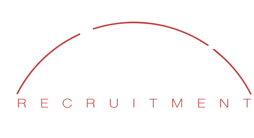jet_ RECRUITMENT logo-01.png