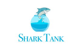 Activities Logos-07.png