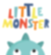 LIttle-monster.png