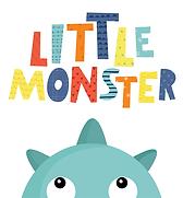 LIttle-monster.png
