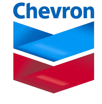 chevron_4c_SM.jpg