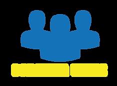 catalogue activities logos-30.png